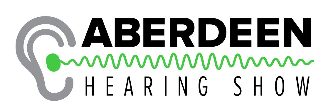 Aberdeen Hearing Show