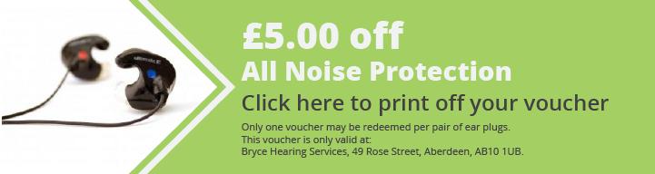 noise-protection-voucher